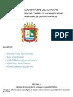 IIC- CAPITULOS.docx