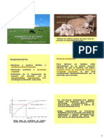 Clase 4 Parametros de Eficiencia Reproductiva