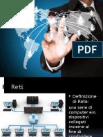 1 introduzione al networking