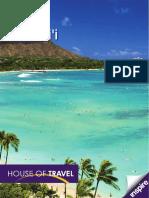 Hawaii Brochure 2016 WEB