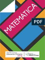 mce_dc2015_matematica.pdf