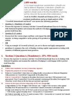 Assign Guidelines Section 2 Mar 2016 v3
