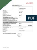 slip_910219065400.pdf