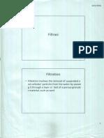 Filtrasi.pdf