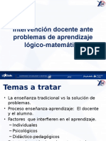logico_matematico.pptx