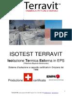 Catalogo_Isotest_2012_6_6