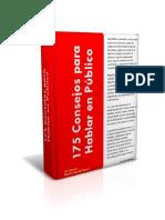 175 consejos_jose_De_santiago.pdf