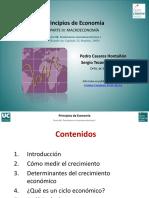 Principios-economia6