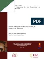 tfg_jalcantara_memoria.pdf