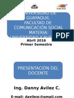 00 PV_Diapositiva 1_final.pptx