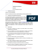 Bases_sorteo (Recompesas Infonavit)
