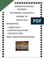 informe6