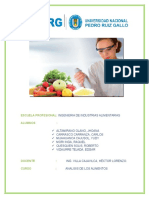 PRACTICA-N-4-proteinas (2).docx