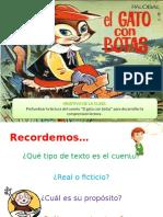 Clase_n_2_Cuento_El Gato con Botas_Comprensión.ppt