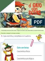 Clase_n_3_Cuento_El Gato con Botas_Comprensión tiempos verbales.ppt