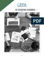 Informe-Económico-cepa