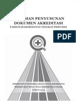 buku-2-pedoman-penyusunan-dokumen-akreditasi-fktp.doc
