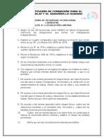 Taller # 1 Seguridad y Salud en El Trabajo (Autoguardado)