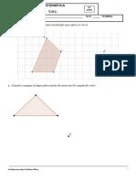 tpc isometrias