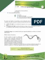 CAUDALES.pdf