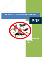 CONTROL DE PLAGAS Y ROEDORES CANDIOTA.docx