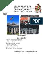 PRODUCTO 4A SESION_AVANCES EN LO INDIVIDUAL.pdf