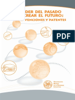 Aprender del Pasado para crear el futuro - invenciones y patentes.pdf