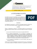 A002-2006.pdf