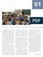 revista inclusao