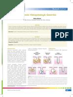 10_231Diagnosis Histopatologik Gastritis