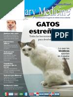vm_v9_n6_junio_julio_2015_baja.pdf
