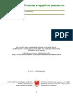 11PRONOMEEAGGETTIVOPOSSESSIVOSOLUZIONI12.doc
