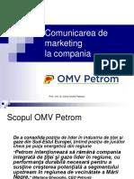 C2 Com Mk Petrom 2016