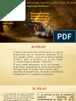 261837388 Polvo y Ruido en Mineria