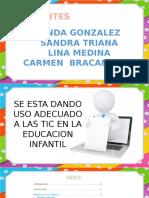 CARTILLA TIC.pptx
