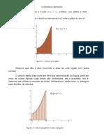 apostila-integral-definida-20161 (1).docx
