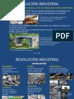 Protoracionalismo en Arquitectura