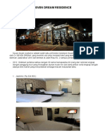 Company Profile Seven Dream Residence