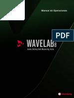 WaveLab-es-8.pdf