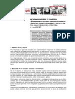 76 04 Vélaz Información FyA Recursos y Justicia Educativa_9737