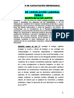 Guia Laboral Reformada 10 03 2014