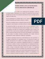 EL MODELO CONSTRUCTIVISTA CON LAS TECNOLOGÍAS.pdf