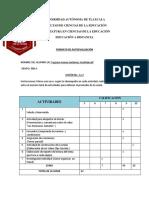AUTOEVALUACION 1Y2.pdf