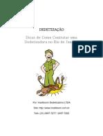Dicas de como escolher empresas de dedetização no Rio de Janeiro