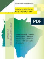 POP-Abordagem.pdf
