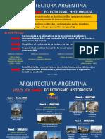 Arq. Argentina