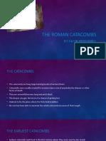 latin project 3 pdf