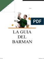 Guia Del Barman_11