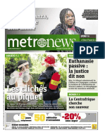 metro15.pdf