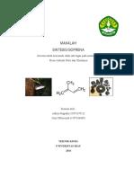 Makalah Sintesis Isoprena Fix.pdf